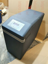 onduleur NEXUS 30 MADE IN ITALIE 3kva 230v technologie on-line double conversion