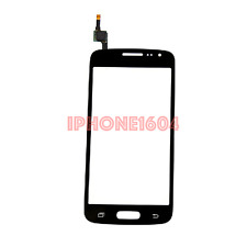 Samsung Galaxy Core Lite 4G LTE G386 Digitizer Replacement Parts – Black NEW