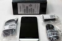 BlackBerry Z30 16GB  Black (Verizon) Smartphone Touchscreen New Other