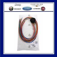 buy peugeot 306 wiring looms ebay rh ebay co uk peugeot 306 ignition wiring diagram peugeot 306 door loom wiring diagram
