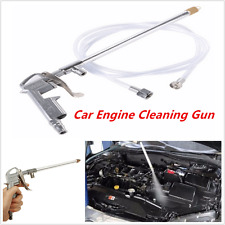 High-Pressure Car Air