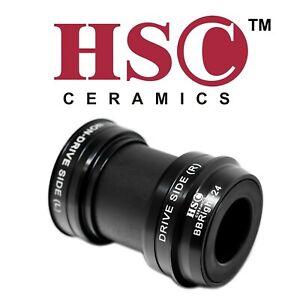 BBright Bottom Bracket for SRAM GXP Crank with Ceramic Bearing - HSC Ceramics