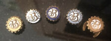 More details for montague burtons service badges collection