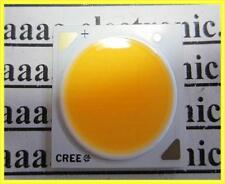 CREE High Power LEDs - White Cool White  5000K 122lm, 450mA,  1 Stück