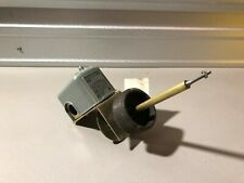 NEW NO BOX SQUARE D FLOAT SWITCH 9037 HG-4 SERIES B