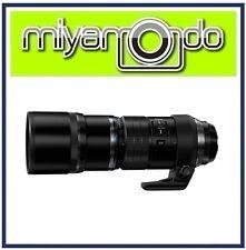 Olympus M.Zuiko Digital ED 300mm f/4 IS PRO Mirrorless Lens