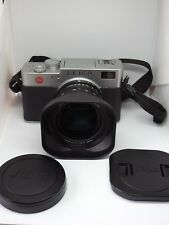 Leica Digilux-2 complete in original box