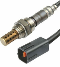 Brand New Genuine Denso Post-Cat Lambda / Oxygen Sensor for Mazda RX8