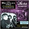 The Beatles 1962 Star Club - 30-Track CD