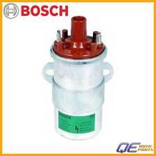Ignition Coil Bosch 00053 Fits: Mercedes 380SE 380SEC 380SEL 380SL 500SEC 500SEL