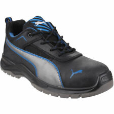 ec610b4ed481 PUMA Casual Shoes for Men