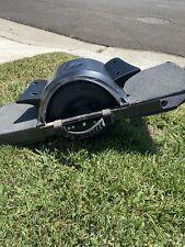 Onewheel Flight Fins Foot Holders
