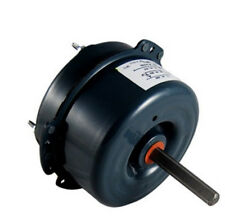 FASCO # G2243 Condensor Fan/Heat Pump Motor  1/10 HP