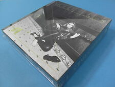 Iu - Modern Times [Special Edition] Cd & Dvd +Booklet(128P) +3 Photo (Sealed)