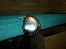 Callaway Golf Great Big Bertha II Pro Series 8.5* Driver N636