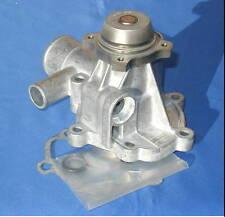 New Original Saab 9000 90-93 Water Pump - B202 Engines