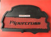 HONDA CBR 954 RR FIREBLADE 2002 - 2003 PIPERCROSS PERFORMANCE AIR FILTER MPX061
