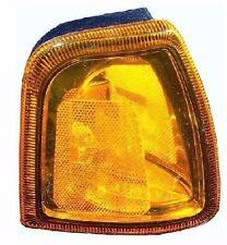 FLEETWOOD FLAIR 2004 2005 2006 CORNER TURN SIGNAL LIGHT LAMP NEW RV - RIGHT