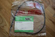 KAWASAKI CHOKE CABLE  MMC 54017-011 -CanadianSeller #104