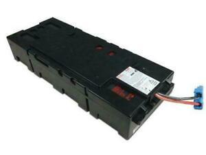 APC APCRBC116 116 Replacement UPS Battery Cartridge (VRLA) 48 V