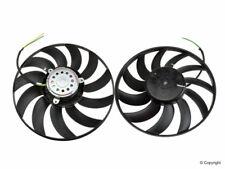 Engine Cooling Fan Motor-Febi Left WD EXPRESS 902 54033 280 fits 02-09 Audi A4