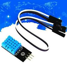 DHT11 Temperature And Relative Humidity Sensor Module SALE!! HOT D3T7