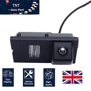 Car Rear View Reverse Camera for Land Rover Freelander 2 Discovery 3 4 LR3 LR4