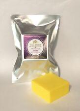 THAI WHITE Gluta Fruity Soap Skin Whitening Dark Spots Melasma Acne Cleanser