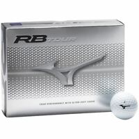 MIZUNO GOLF RB TOUR PERFORMANCE MENS GOLF BALLS