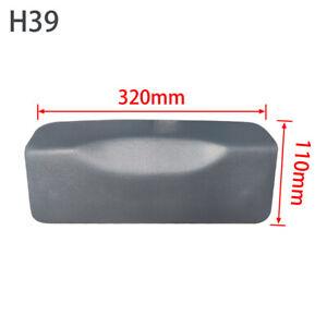 Hot Tub Headrest,spa tub pillow for Winer AMC spa AMC2280, AMC2210,AMC2200