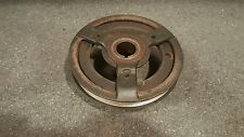 Harmonic Balancer Crankshaft Pulley for Chevy Olds GMC Pontiac Saab 2.0 2.4 2.2