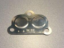 Original Opel Blinddichtung AGR Ventil Adapter OPEL TIGRA B TWINTOP  Z18XE
