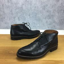Herren Business Schuhe in Größe EUR 41,5 günstig kaufen | eBay