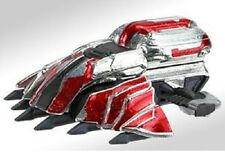 "HALO Retro "" BANISHED WRAITH "" by Hot Wheels --- NEW 2017 RELEASE !"