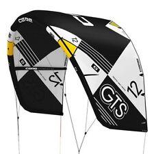 Core Kite  GTS4 Kite 17 m² LW Kite only geb. Top  CHIEMSEE-KINGS
