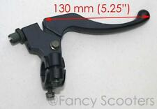 RIGHT SIDE BRAKE LEVER PERCH Fits HONDA Motorcycle