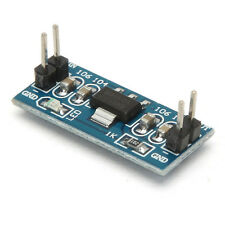 MODULO AMS1117 REGULADOR DE TENSIÓN DCDC 3,3 V POWER DOWN 3.3 V