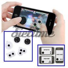 JOYSTICK GAMEPAD JOYPAD APPLE IPHONE 7 8 4S 5 6 IPAD AIR 2 CONTROLLER VIDEOGAMES