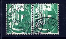 IRELAND - IRLANDA - 1944 - 300° anniversario della morte di Michael O'Clery