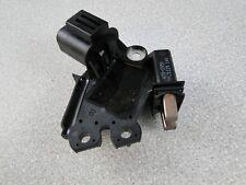 02G262 ALTERNATOR Regulator HYUNDAI XG25 2.5 / KIA Magentis I 2.5 V6