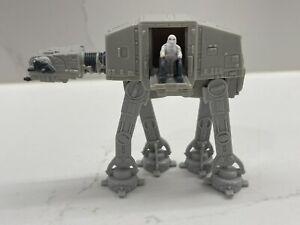 Star Wars Mini At-At Walker
