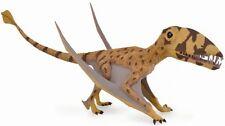 Collecta 88798 Dimorphodon 37 cm Deluxe 1:40 Dinosaurier