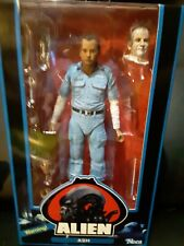 NECA Alien Ash 40th Anniversary Brand New Action Figure Collection Wave 3 A++