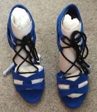 Stiletto Patternless Casual Women's NEXT