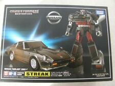 TAKARA TRANSFORMERS MASTERPIECE MP18 'STREAK' MISB GENUINE