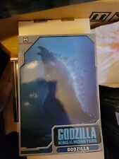 """NECA 42890 7"""" Godzilla: King of the Monsters Action Figure Version 2"""