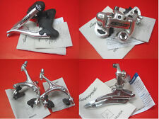 CAMPAGNOLO Veloce 10 Speed Groupset ERGO 4 pcs