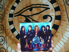 The  Anthology  by Autograph (CD, Oct-2011, Cleopatra)Hair Metal Rock n Roll