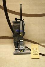 Kirby G6 Grundgerät Ersatz für G4 G5 G6 G7 G8 Sentria