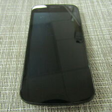 SAMSUNG GALAXY NEXUS - (SPRINT) CLEAN ESN, UNTESTED, PLEASE READ! 32597